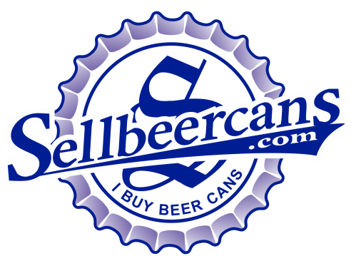 Sell Beer Cans